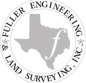 Click to see Fuller in a Local Business Directory